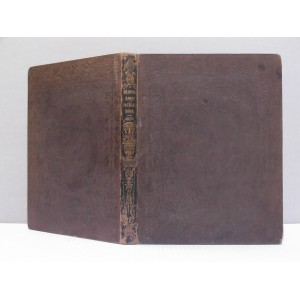 Grabados. Drawing Room Scrap-Book, 1836